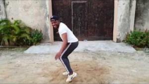 Video: Xploit Comedy – Rate my Dance Steps